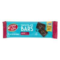 Enjoy Life Chocolate Bars Dark Gluten Free