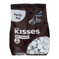 Hershey's Kisses Milk Chocolate