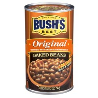 Bush's Best Baked Beans Original