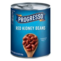 Progresso Kidney Beans Red