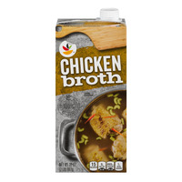 Stop & Shop Chicken Broth