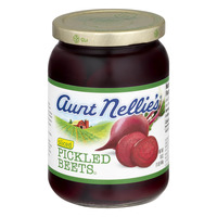 Aunt Nellie's Beets Sliced Pickled