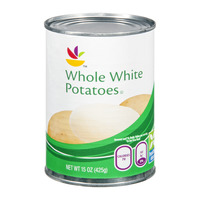 Stop & Shop Potatoes White Whole