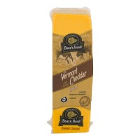 Boar's Head Deli Vermont Cheddar Cheese (Thin Sliced)