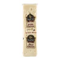 Boar's Head Deli Swiss Cheese Domestic (Regular Sliced)