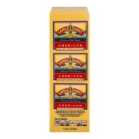 Land O Lakes Deli American Cheese Product Yellow (Regular Sliced)