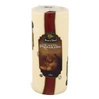 Boar's Head Deli Provolone Cheese Picante (Regular Sliced)