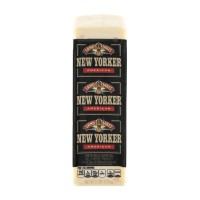 Land O Lakes Deli American Cheese Product New Yorker White (Reg Sliced)