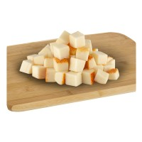 Boar's Head Master Cheesemaker's Deli Muenster Cheese Cubes