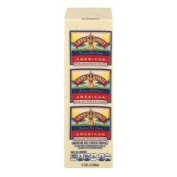 Land O Lakes Deli American Cheese Product White (Regular Sliced)