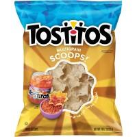 Tostitos Scoops! Multigrain Tortilla Chips