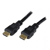 StarTech 10' High Speed Ultra HD Male/Male HDMI Cable