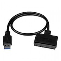 StarTech USB 3.1/SATA Adapter Cable