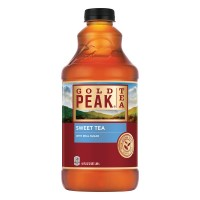 Gold Peak Brewed Sweet Iced Tea