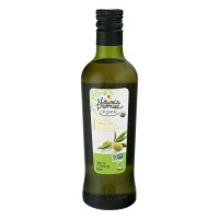 Nature's Promise Organic Olive Oil Extra Virgin