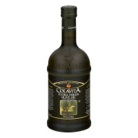 Colavita Olive Oil Extra Virgin