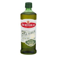 Bertolli Olive Oil Extra Virgin