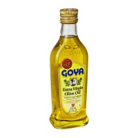 Goya Olive Oil Extra Virgin First Cold Press