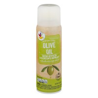 Stop & Shop Olive Oil Cooking Spray Non-Stick