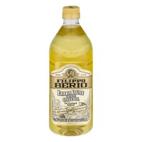 Filippo Berio Olive Oil Extra Light Tasting