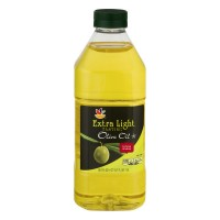 Stop & Shop Olive Oil Extra Light Tasting