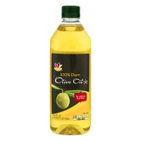 Stop & Shop Olive Oil 100% Pure