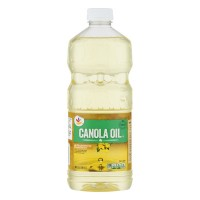 Stop & Shop Canola Oil