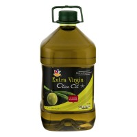 Stop & Shop Olive Oil Extra Virgin