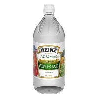 Heinz Vinegar White Distilled