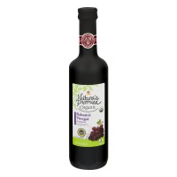 Nature's Promise Balsamic Vinegar Organic
