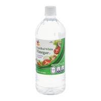 Stop & Shop Vinegar White Distilled All Natural