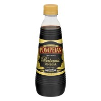 Pompeian Vinegar Balsamic