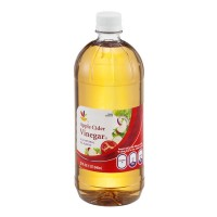 Stop & Shop Vinegar Apple Cider
