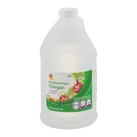 Stop & Shop Distilled White Vinegar