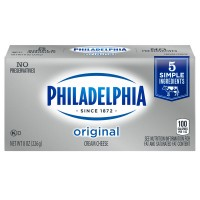 Philadelphia Original Cream Cheese