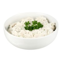 Stop & Shop White Meat Chicken Salad
