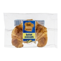 Oven Delights Croissant Butter
