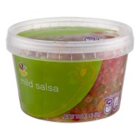 Stop & Shop Salsa Mild Fresh