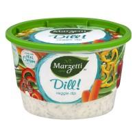 Marzetti Veggie Dip Dill