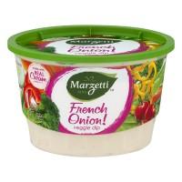 Marzetti Veggie Dip French Onion