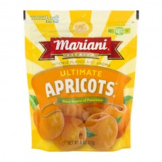Mariani Premium Ultimate Apricots Dried