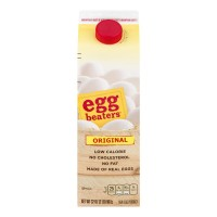 Egg Beaters Egg Product Original with Pour Spout No Fat