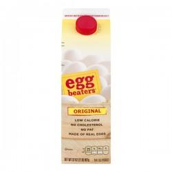 Egg Beaters Egg Product Original with Pour Spout No Fat