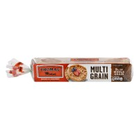 Thomas' English Muffins Multigrain - 6 ct