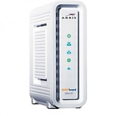TP-LINK 5-Port 10/100/1000Mbps Desktop Switch (TL-SG105)