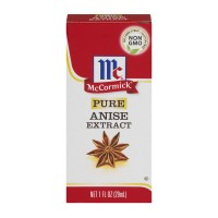 McCormick Pure Extract Anise