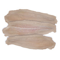 Swai Fillets Previously Frozen