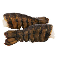 Lobster Tail - 2 ct Frozen