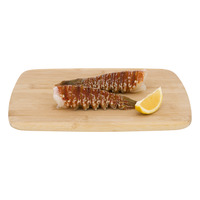 Lobster Tails South African - 2 ct