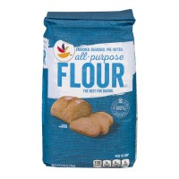 Stop & Shop All-Purpose Flour